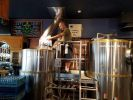 b2ap3_thumbnail_Blackwell-the-brewer-in-action.jpg