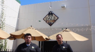 Read more: BierBuzz Episode 22: Dale Brothers Brewery