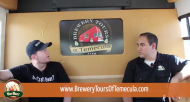 Read more: BierBuzz Episode 25: Brewery Tours of Temecula