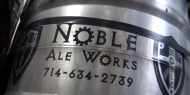 Read more: BierBuzz Episode 27: Noble Ale Works
