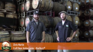 Read more: BierBuzz Episode 33: Port Brewing / Lost Abbey