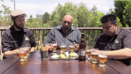 Read more: BierBuzz® Episode 38: Stone Brewing World Bistro & Gardens