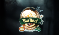 Read more: 4th Annual BierBuzz Masquerade: Sanctum Brewing