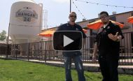 Read more: Podcast 8: Hangar 24 Craft Brewery