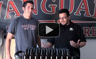 Read more: Podcast 9: How To Bottle and Keg Beer