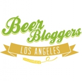 Los Angeles Craft Beer Bloggers