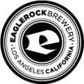 Eagle Rock Brewery