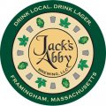 Jack's Abby Brewing, llc.