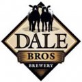 Dale Bros. Brewery