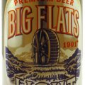 Big Flats 1901 Light