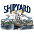 The Shipyard Brewing Company
