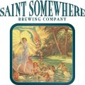 Saint Somewhere Brewing Co.