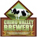 Chino Valley Brewing Co.
