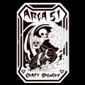 Area51 Craft Brewery