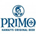 Primo Brewing & Malting Co.