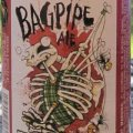 Bagpipe Ale