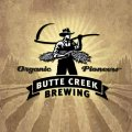 Butte Creek Brewing