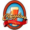 Clayton Brewing Co.