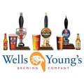 Wells & Young's Brewing Co. Ltd,