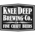 Knee Deep Brewing Co