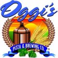 Oggi's Pizza and Brewing Company