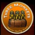 Three Monkeys Brewing