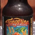 Tangerine Wheat Ale