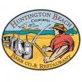 Huntington Beach Beer Company