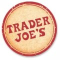 Trader Joe's Brewing Company