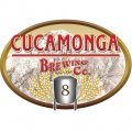 Cucamonga Brewing Co.