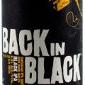 Back In Black IPA