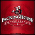 Packing House Brewing Company
