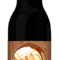 Renewale 2011 - Mason's Irish-Style Red Ale