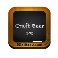 Craft Beer 102: Episode 5 - 2013 OC Brew Ho Ho Part1